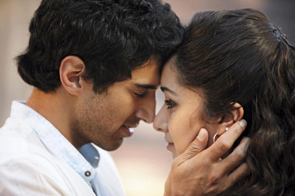 Aashiqui 2 sms download on pc