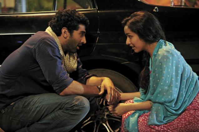 Aashiqui 2 Latest gallery (7)