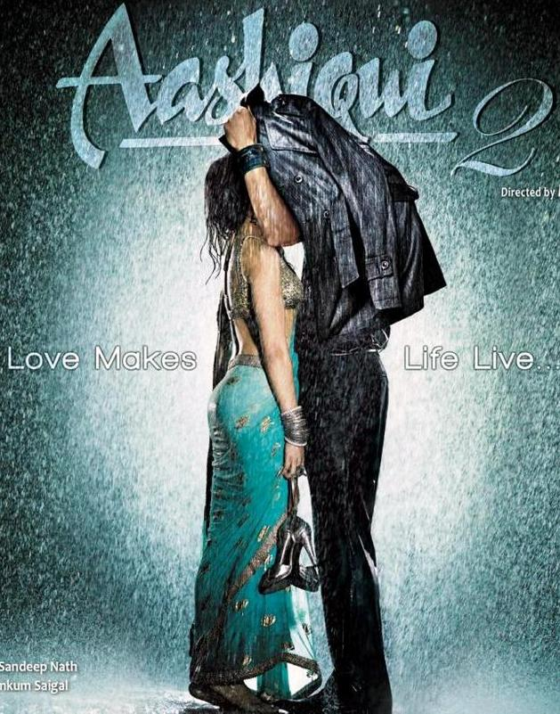 Aashiqui-2-movie-HD-Download