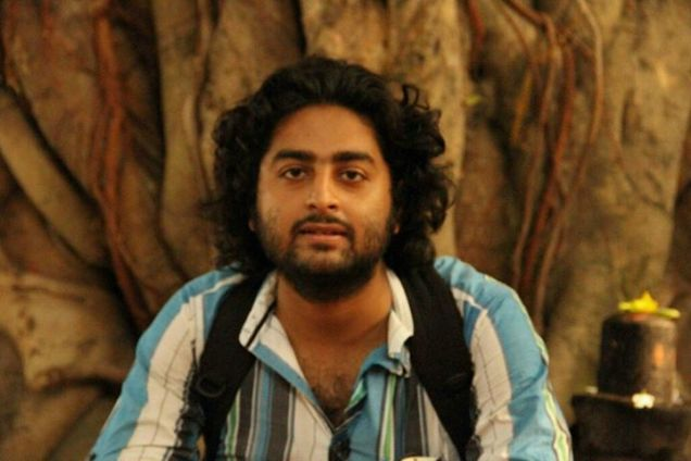Arijit-Singh-Singer-Live-Performances-Images-Photography-Wallpaper-Gallery4