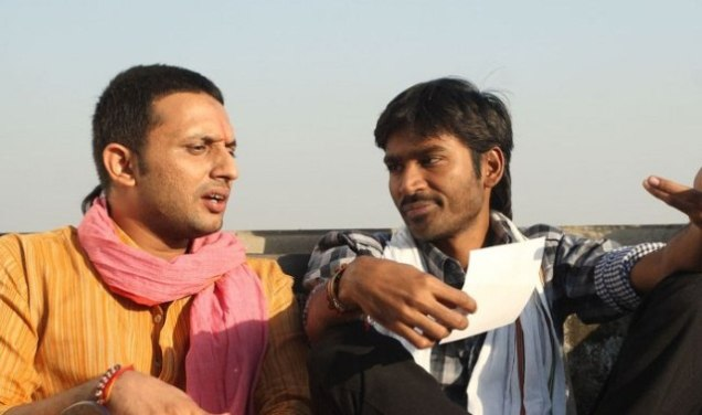 Raanjhanaa-Movie-004_800x534