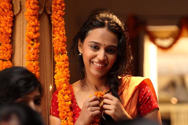 swarabhaskar630
