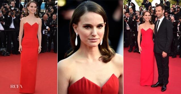Natalie-Portman-In-Christian-Dior----La-Tete-Haute----Cannes-Film-Festival-Premiere-Opening-Ceremon-horz